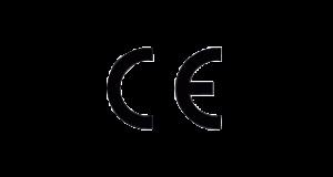 CE Logo New