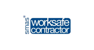 safe contractor logo no background 1