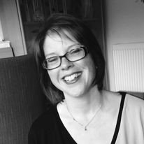 Karen Cashmore