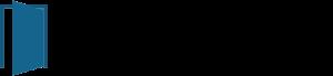 Latham's logo